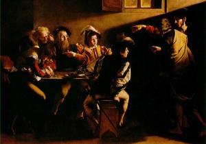 caravaggio-call-st-matthew1